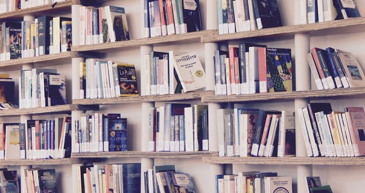 Sourcebooks: Driving Change in the Publishing World