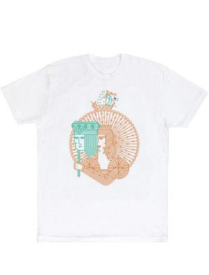 Twelfth Night Unisex T-Shirt