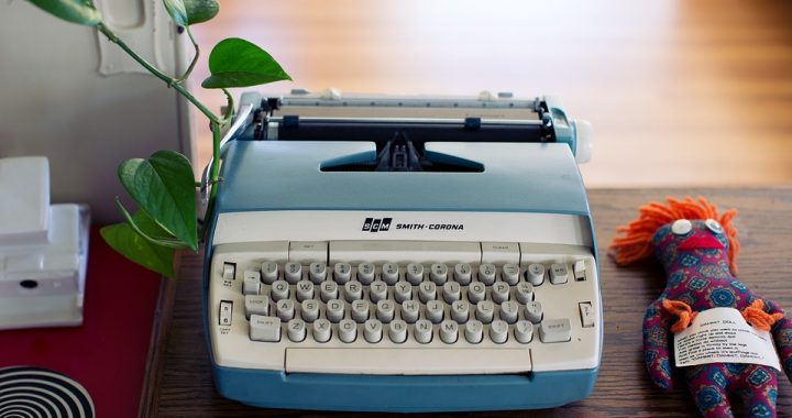 On Agents, Publishers, Promotion, and Other Lessons Learned on the Road to Publication