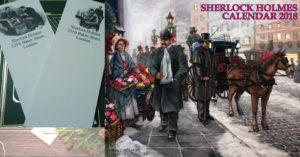 Copy of sherlockholmesads (2)