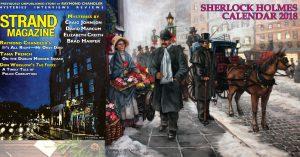 Copy of sherlockholmesads
