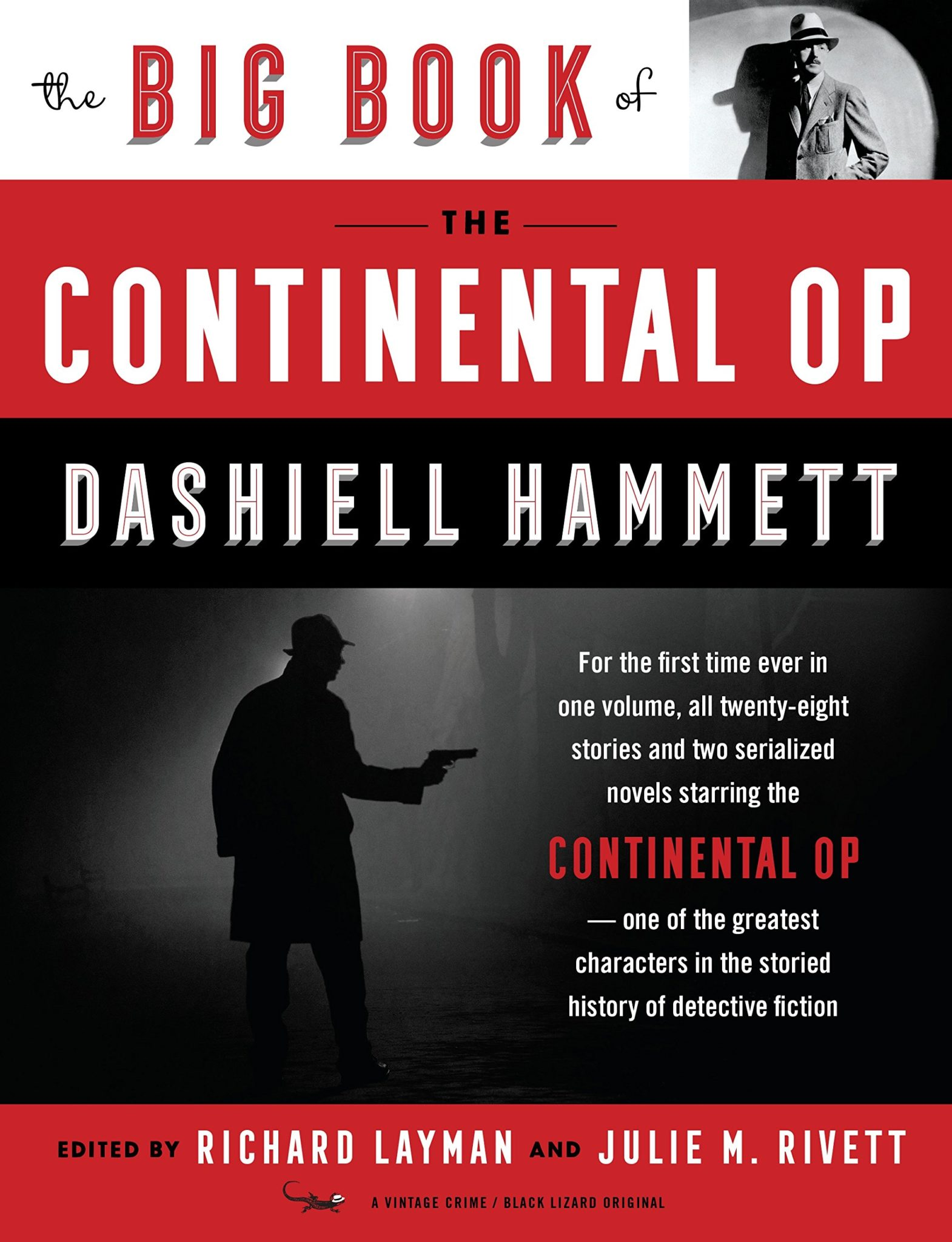 the life and contributions to hard boiled detective school of private eye genre by dashiell hammett Thrillers – genres in american cinema  practiced by such writers as dashiell hammett not the entire detective-movie genre, but the hard-boiled cycle of.