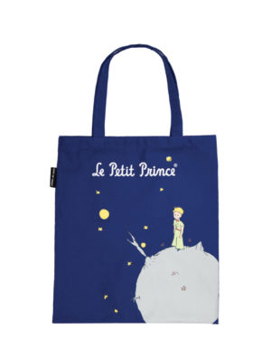 THE LITTLE PRINCE Tote