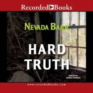 Hard truth CD