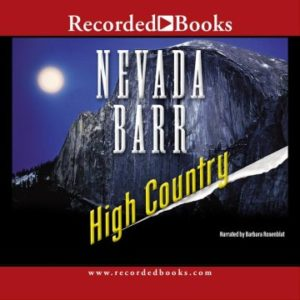 high country CD