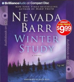 winter study CD