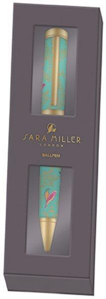 Sara Miller Ballpoint Pen