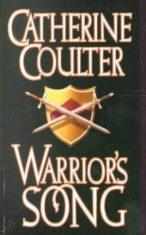 Warrior's Song by Catherine Coulter