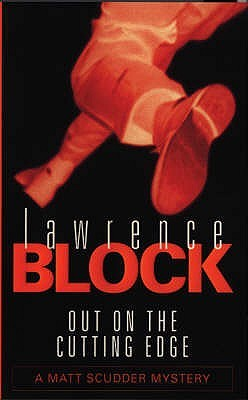 Lawrence Block