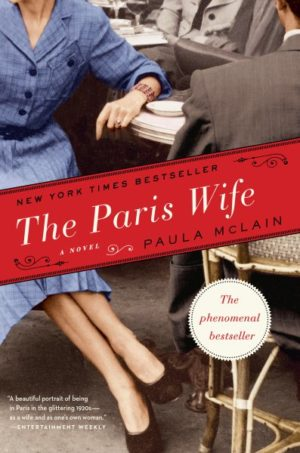Paris Without End The True Story Of Hemingways First Wife By Gioia