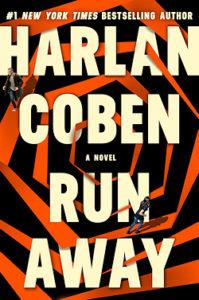 harlan coben run away