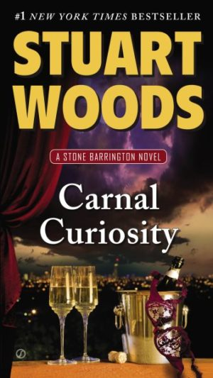 carnal-curiosity-by-stuart-woods-paperback