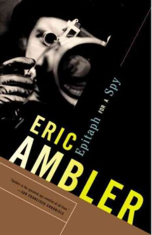 epitaph-for-a-spy-by-eric-ambler-paperback