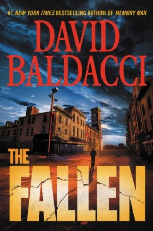 the-fallen-by-david-baldacci-paperback
