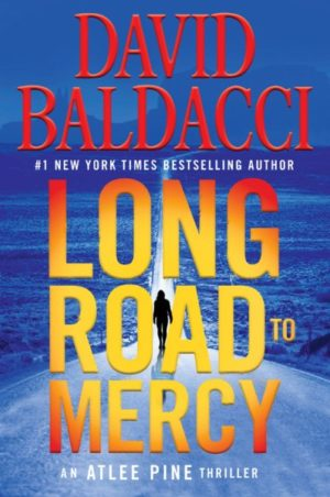 the-long-road-to-mercy-by-david-baldacci-hardcover
