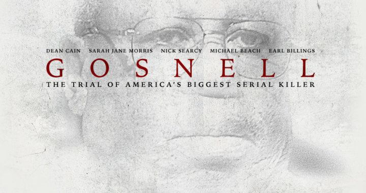 dvd review Gosnell: the trial of America's biggest serial killer