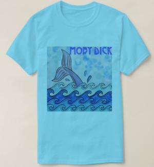 BiblioStyle T-Shirts
