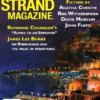 Unpublished Raymond Chandler and Agatha ChristiePLUS 1-year subscription