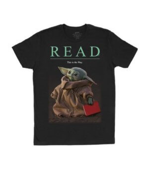 Sci-Fi/Fantasy Clothing