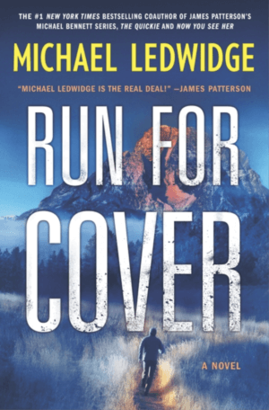 Run For Cover by Michael